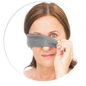 glaucoma mompo optica oliva valencia