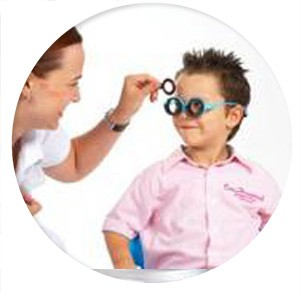 vision pediatrica mompo optica oliva valencia