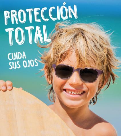 ProtecciónTotal