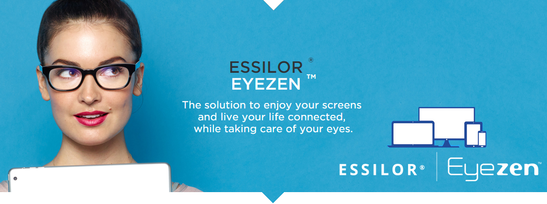 eyezen-solution