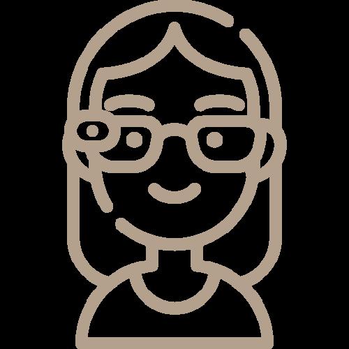 Visión pediátrica